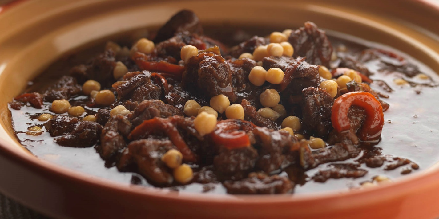 Image Result For Moroccan Summer Tagine Recipes