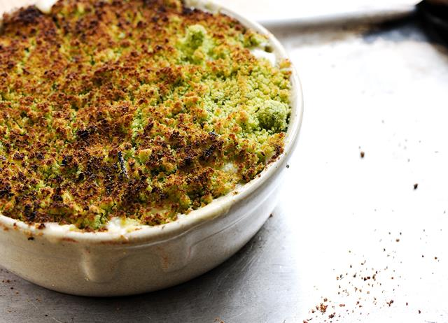 Fish pie recipe great british chefs for Great fish recipes