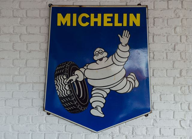 Michelin Guide 2016